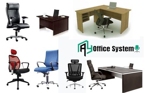 Have Quality Office Furniture To Improve Overall Productivity Quality Office Furniture Office Furniture Stores Office Furniture