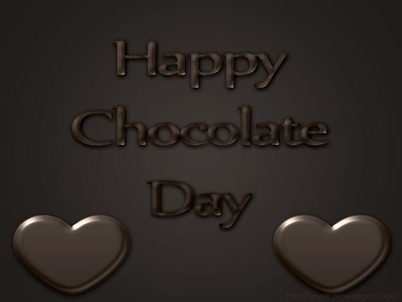 Happy Chocolate Day Pictures, Chocolate Day Images, Chocolate Day photos, valentine chocolate day wallpapers 9 feb