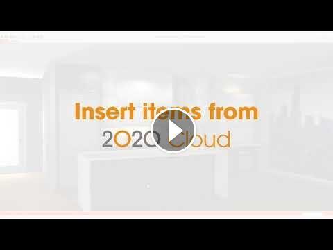 2020 Design Quick Tour 2020 2020 Design Kitchen And Bath Software