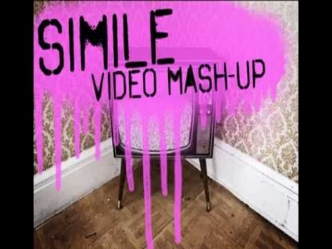 If you are teaching similes, you need this video! Kids will never forget what a simile is after seeing this one!