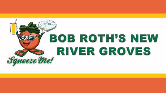 New River Groves