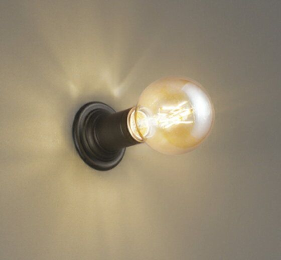 楽天市場 オーデリック Odelic 小型シーリングライトob255139lc1 真鍮古味led電球クリアボール球形 調光 白熱灯40w相当 天井照明 おしゃれ ライト エクステリアg Style