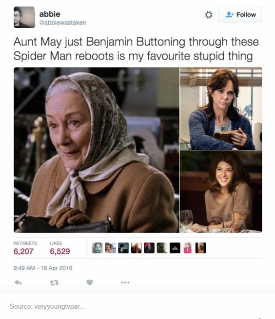 Funny Memes For Aunts : Civil wars years old and war on pinterest
