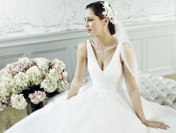 wedding dress lilly hochzeitskleider 5 besten