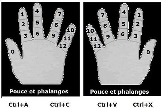 Schéma Heuristique 9f0a870327ee036b9e05ccc331efdc60