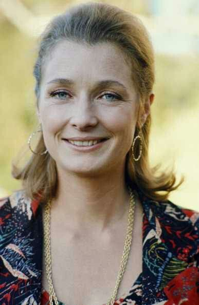 Diana Muldaur naked (99 photos) Cleavage, YouTube, cameltoe