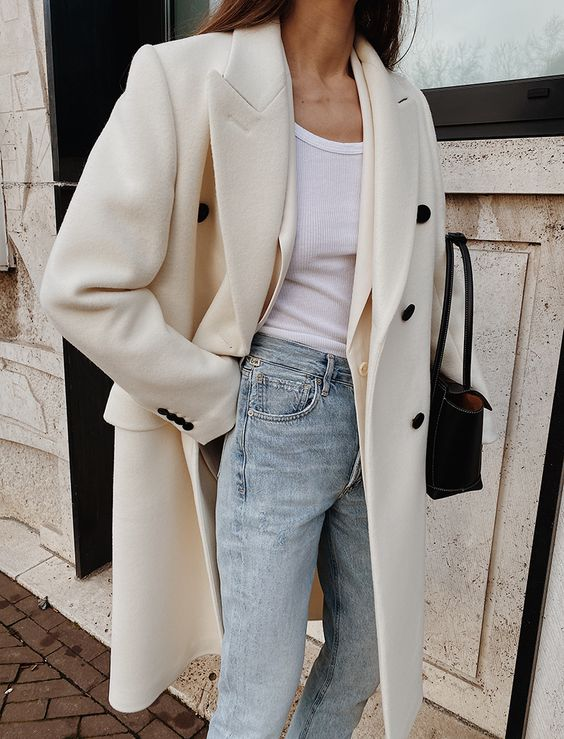 27 Everyday Wear To Look Cool outfit fashion casualoutfit fashiontrends
