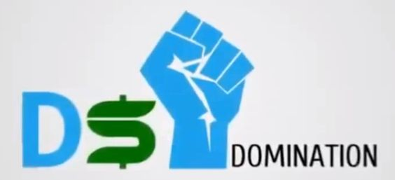 This post is dedicated to providing you with information on the DS Domination Affiliate Compensation Plan and Training Program.  We are 20,000 PLUS members and growing.  Our Team is Unit Of Prosperity and folks are earning income daily working from home.