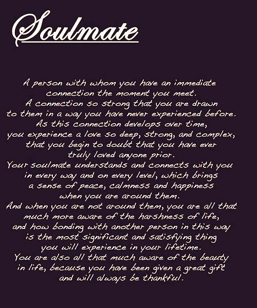 Top 234 Best Soulmate Quotes & Sayings 2021