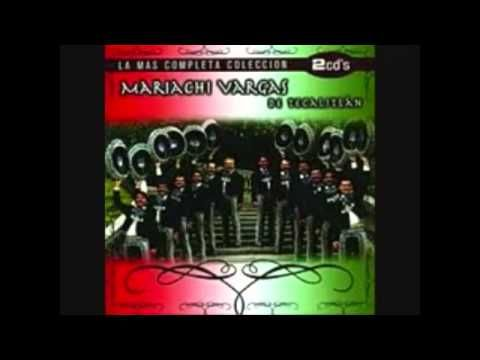 03 Mariachi Vargas Las Golondrinas This Is One Of The Best Songs On You Tube Ivan S Chin Youtube Best Songs Songs Mariachi