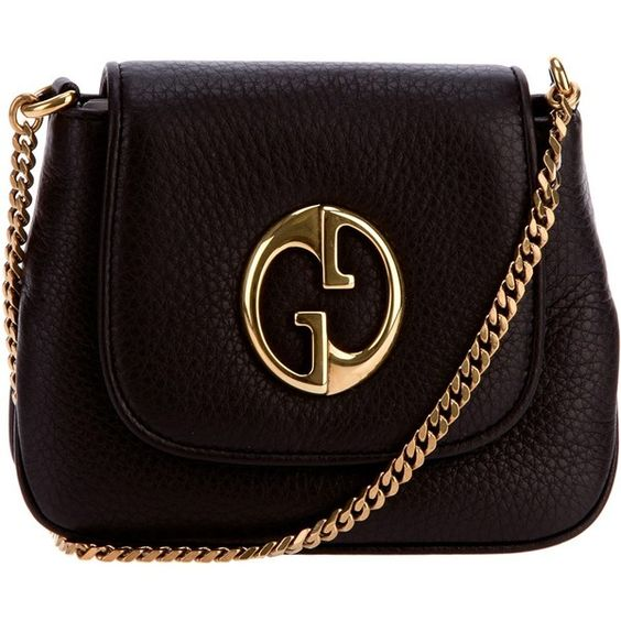 discount handbags outlet vsrs  2013 latest Gucci handbags online outlet, discount FENDI bags online  collection, fast delivery cheap