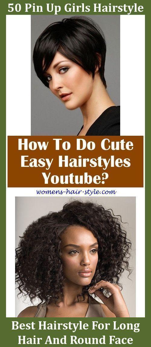 Fashion Tips Women S Fashion Tips Womens Hairstyles Hair Styles Virtual Hairstyles