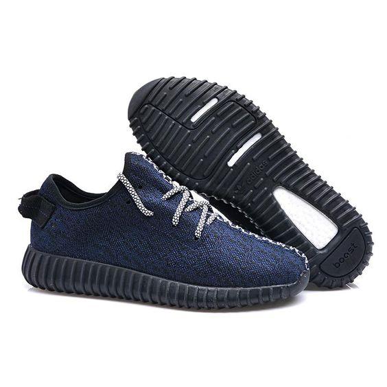 Adidas Skor New