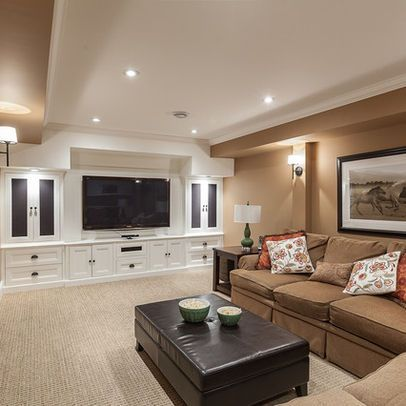 Entertainment Center Design Ideas classic wooden wall unit excellent design with entertainment center and television book shelvest and cabinets ideas best wall unit Projector Entertainment Center Design Ideas Pictures Remodel And Decor Page 6