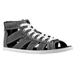 Converse Converse Chuck Taylor Gladiator - Women's