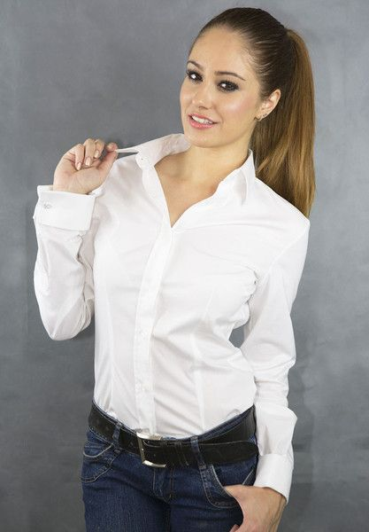 Perfect  Designer Clothing Tops Tees Blouses Button Down Shirts Blouses