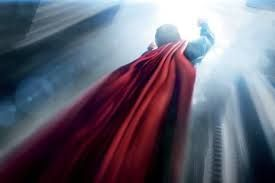 man of steel epic poster - Google Search