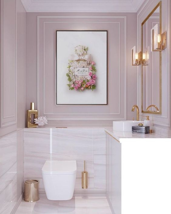 Mẫu gạch ốp lát nhà vệ sinh đẹp-01