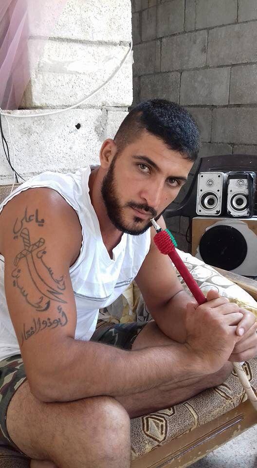 Gay Muslim Interview