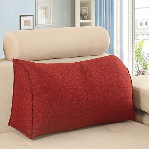 Gdh Headboard Bed Backrest Cushion