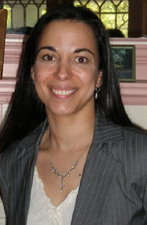 """Loving Sex Latina/mente: The Reality of God through the Healing of Broken Embodiment"" Please join us to hear Dr. Teresa Delgado as she delivers her lecture, Loving Sex Latina/mente: The Reality of God through the Healing of Broken Embodiment in Santee Chapel on Thursday, March 22 at 11am. http://www.lancasterseminary.edu/1534101118133951457/blank/browse.asp?a=383&BMDRN=2000&BCOB=0&c=54687"