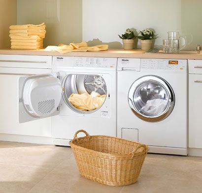 Laundry Washer Dryer Miele Appliance Pacific Sale With