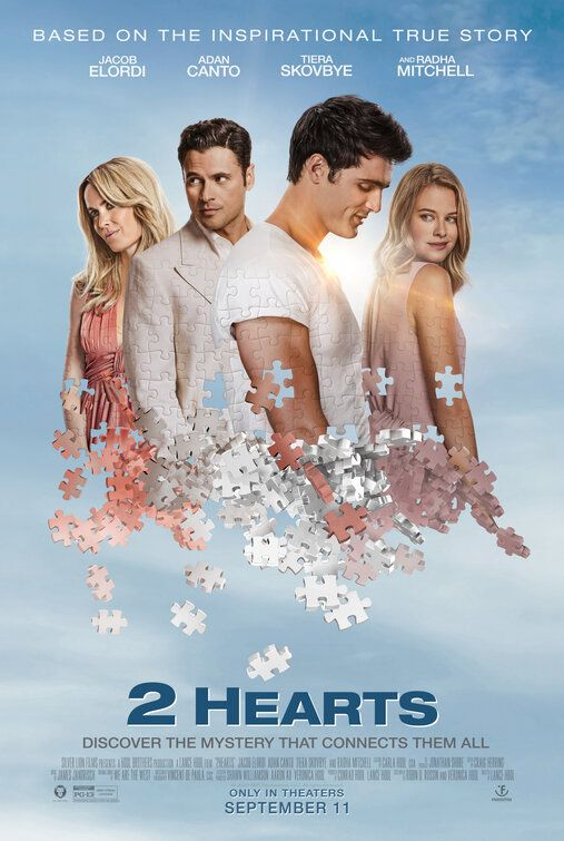 123movies Telecharger 2 Hearts Complets Film En Ligne Gratuit In 2020 Film Base Free Movies Online Radha Mitchell