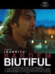 Biutiful (Alejandro González Inárritu)