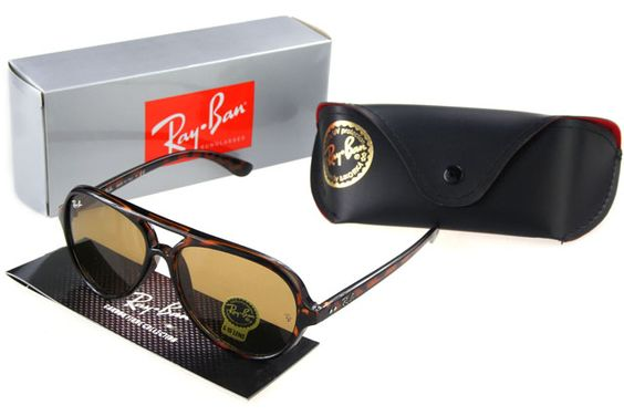 Ray Ban Cats Sunglasses Red Frame Olivedrab Lens | Stuff to Buy | Pinterest  | Traditional, Cats and Sunglasses