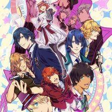 Phim Uta no Prince-sama  Maji Love 3