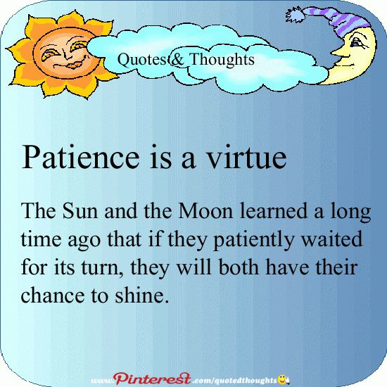 Its Been A Long Time Quotes: Great Quotes, The Moon And The Sun On Pinterest