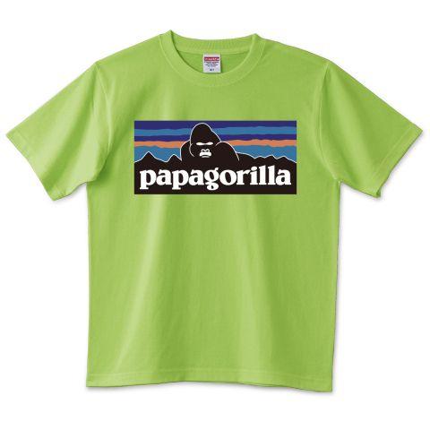 パロディー商品 ユトリ Tシャツ デザイン Tシャツ トリニティ