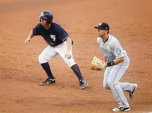 Hotelsnearbaseballusahoustontexas Probaseball Baseball Scores Espn Baseball Baseball Camp