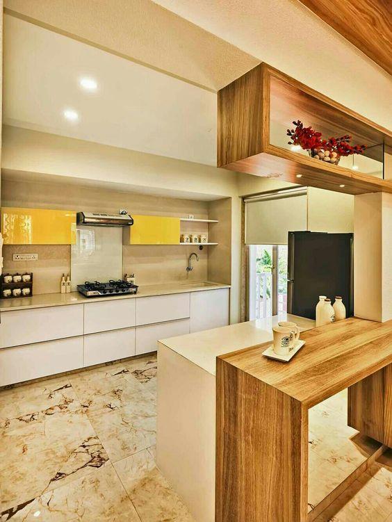 21 Modern Interior You Should Already Own interiors homedecor interiordesign homedecortips