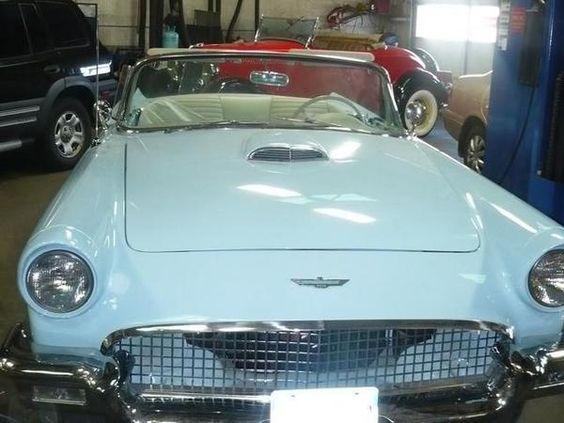 auto repair longmont co