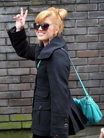 nice glasses: Fashion Photo, Hair Colors, Photo Inspiration