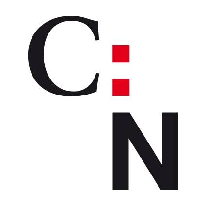 Classical next https://promocionmusical.es/8-tendencias-digitales-para-organizadores-de-eventos/: