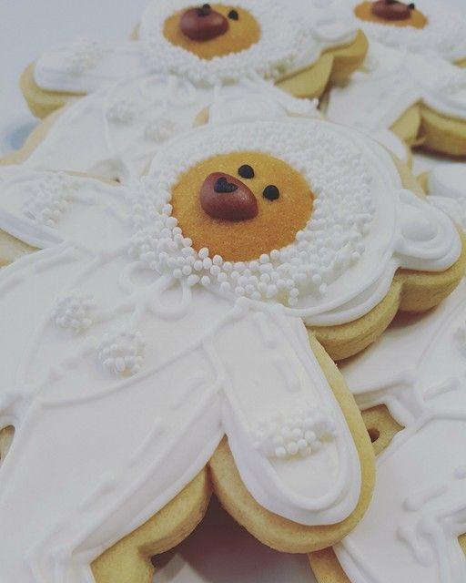 Custom Cookies Decorated Sugar Cookies Cookies Diy Cookie