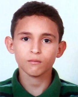 """SERGIO DE MATOS: Tio acusado de assassinar garoto de 14 anos """"proferia expressões homofóbicas"""""""