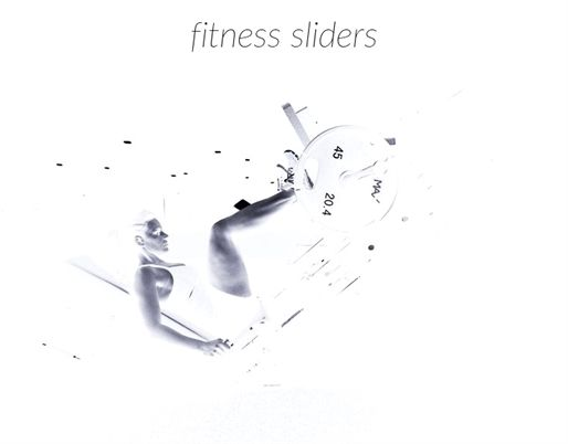 Fitness Sliders 34 20190525120612 52 Life Fitness X1 Elliptical Manual Best Cord Free Fitness Earbuds Planet Fitness Workout Workout Earbuds Fun Workouts