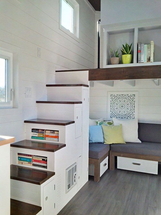 Brand New 2 Bedroom Tiny House For Sale 5 Small House Bedroom Design Tiny House 2 Bedroom Small House Bedroom