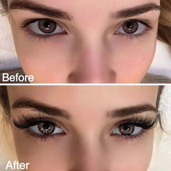 Eyelashes 3D Strip Eyelashes Long Dramatic Full Lashes Handmade Makeup False Eyelashes #lashes#eyelashes#syntheticeyelashes#falseeyelashes#fauxsilklashes#fashionslashes#dreamlashes#beautifullashes#3dminklashes#minklashes#makeuptools
