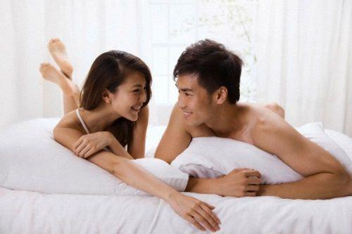 nhung hươu tăng cường sức khỏe nam giới