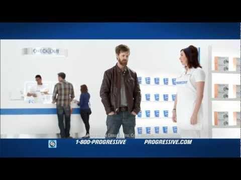 better place   progressive insurance commercial