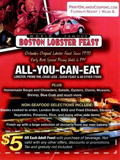 World of wheels boston discount coupons