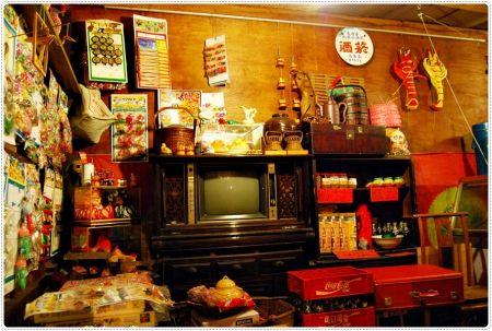 【吃在天母】傳統台菜料理---女娘的店 @ 霜葉は二月の春の花より更に赤いです :: 痞客邦 PIXNET ::