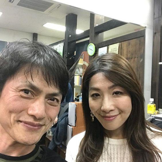 中田 英寿 ゲイバー