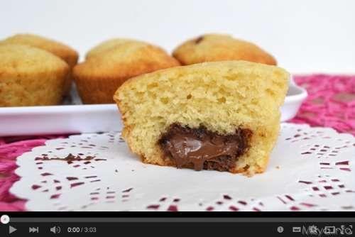 Ricetta Tiramisu Di Misya.Tiramisu Alla Nutella Ricetta Ricette Nutella Idee Alimentari