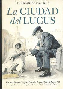 la-ciudad-del-lucus-portada larache