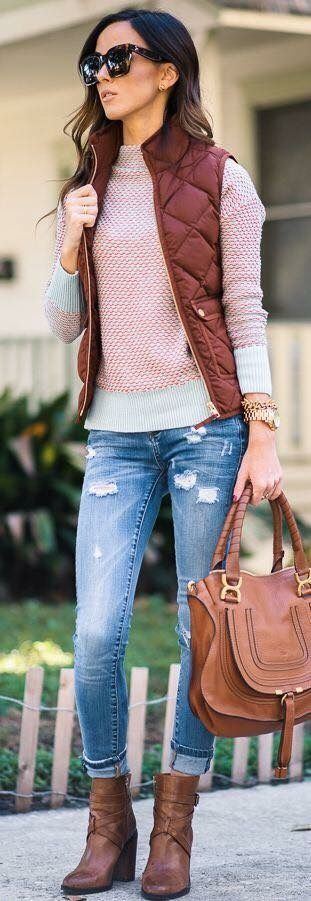 Find More at => http://feedproxy.google.com/~r/amazingoutfits/~3/9bKOcT44HDw/AmazingOutfits.page